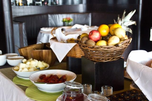 hotel_flordesal_viana do castelo_hoteles en Portugal_alvientooo blog_travelblogger_fin de semana en Portugal-29