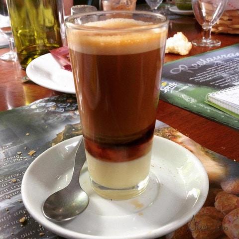 isla de la palma_gastronomia en canarias_comer en la isla de la palma_alvientooo blog_blogger.jpg