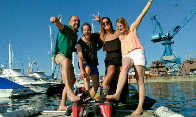 blog de viajes Alvientooo