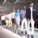Portugal Fashion Week – Edición Porto