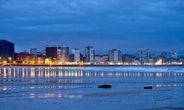 10 Planes perfectos para un fin de semana en Gijón
