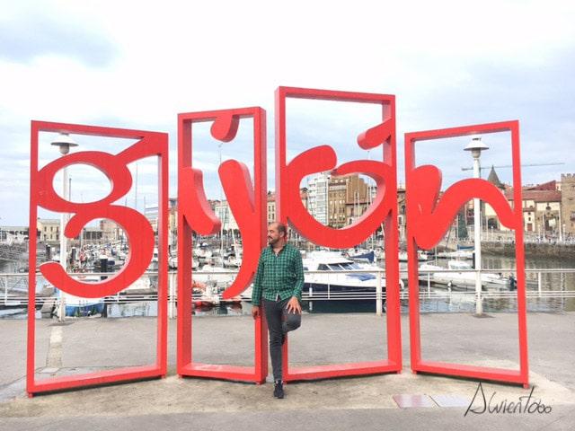 alvientooo en Gijón