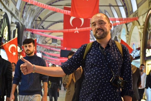 travelblogger Alvientooo