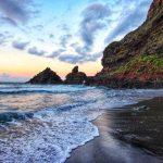 10 cosas que ver y hacer en la Isla de La Palma