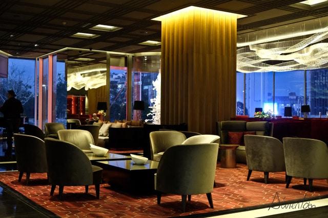 Hoteles recomendados en Estambul. Hoteles Marmara