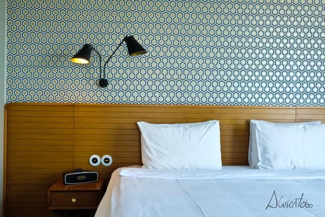 marmara pera hotel estambul