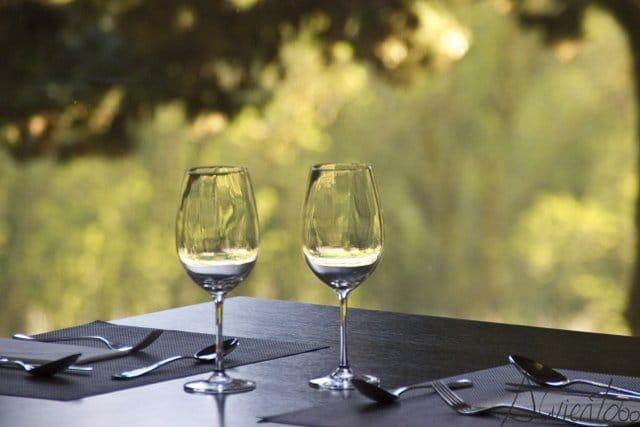 vinos en Galicia