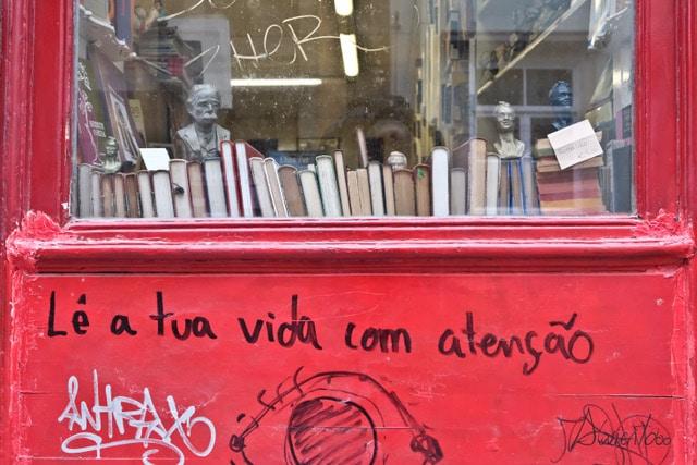 Dos días en Oporto. Ideas