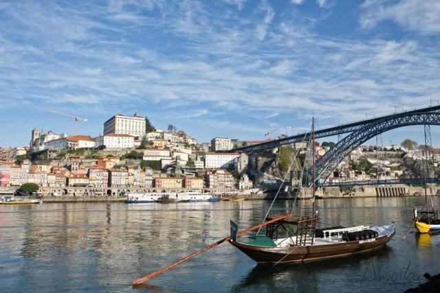 fotos en Oporto