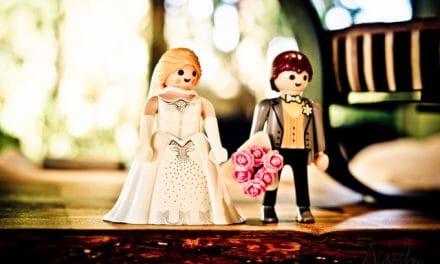 Tendencias gastronómicas en bodas. Elegir el menú de tu boda.