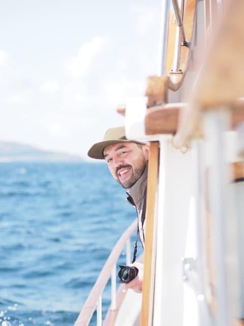 alvientooo bloguero de viajes