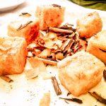 Comer en Córdoba. Algunos de mis restaurantes favoritos.