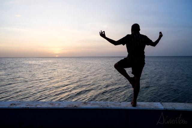 10 cosas que ver en Campeche- el malecón de Campeche