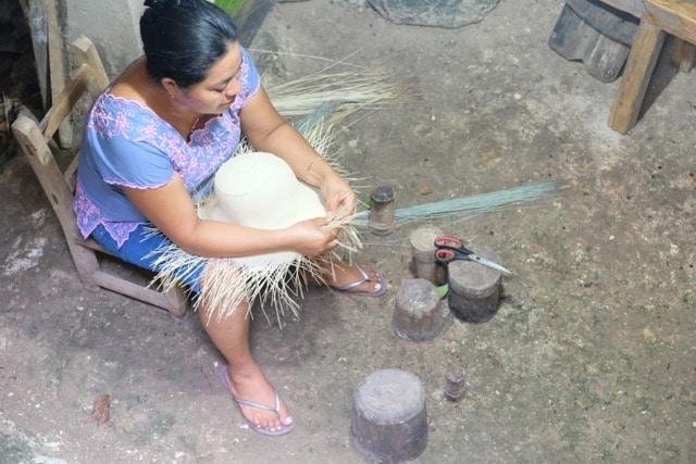 10 cosas que ver en Campeche- Becan