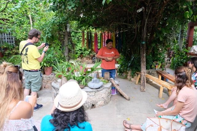 10 cosas que ver en Campeche- sombreros