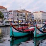 10 Planes para un fin de semana en Aveiro