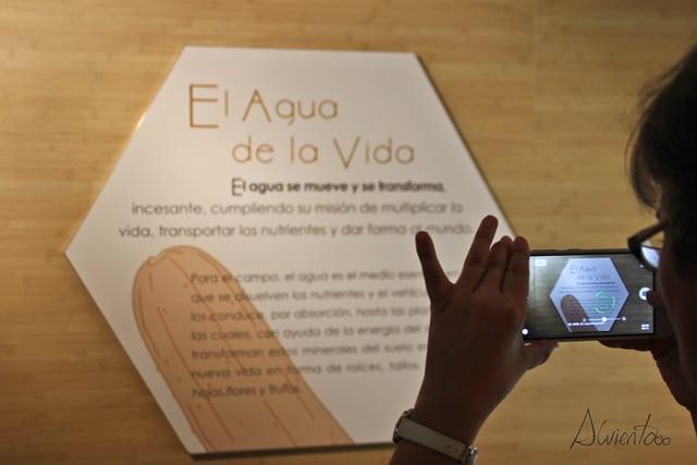 museo de las verduras de Calahorra