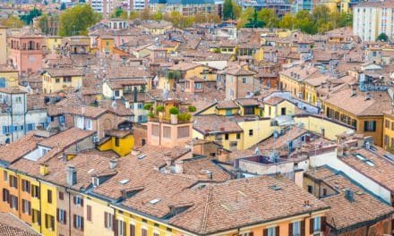 Módena. Qué ver y hacer en la ciudad de Ferrari, Pavarotti y del vinagre balsámico.