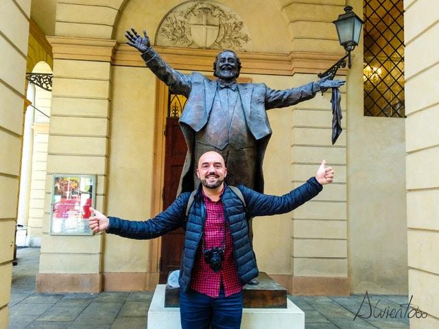 Alvientooo travelblogger