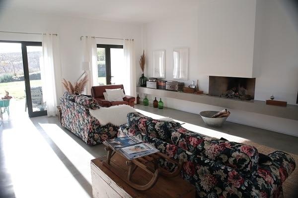 Cambeiros Guest House
