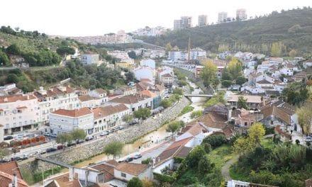 Enoturismo en Alenquer, cerca de Lisboa