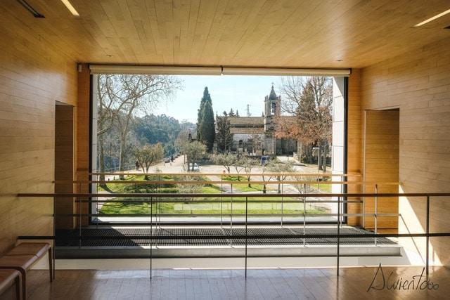Museos en Vila Real
