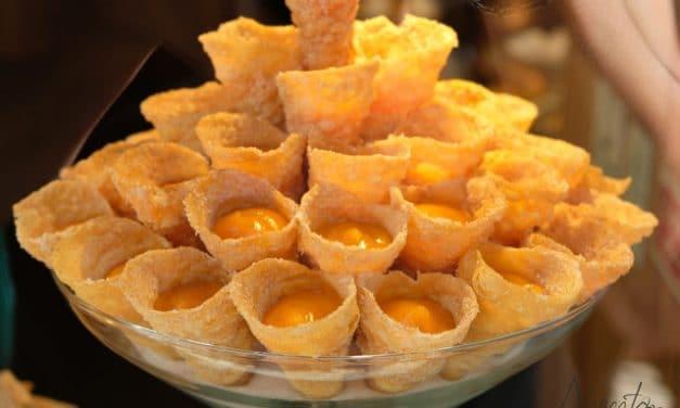 Los mejores pasteles y pastelerías de Portugal