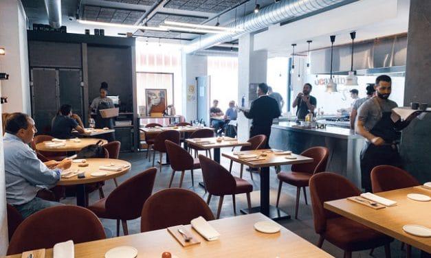 Dónde comer en Ferrol