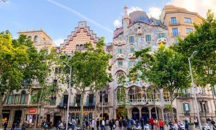 10 Planes para hacer en Barcelona