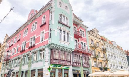 Qué visitar, donde comer, dormir y disfrutar de Timisoara.