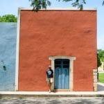 Qué ver en Mérida, una de las ciudades de Yucatán- México