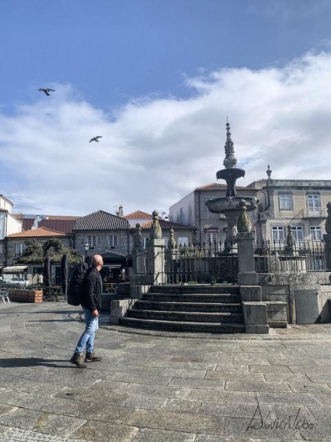 alvientooo en Portugal
