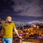 Medellín. Ideas para descubrir y disfrutar en esta ciudad de Colombia
