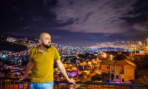 Medellín. Qué ver, hacer y visitar en la ciudad más innovadora de Colombia