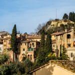 Tres días en Toscana… y todos los que te apetezca