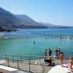 Tenerife.Playas, gastronomía y lugares diferentes para tus vacaciones