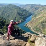 Diferentes propuestas de Turismo Rural en Galicia
