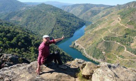 Turismo Rural en Galicia, ideas y propuestas diferentes