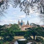 Qué ver y hacer en Santiago de Compostela en un fin de semana o cuando te apetezca
