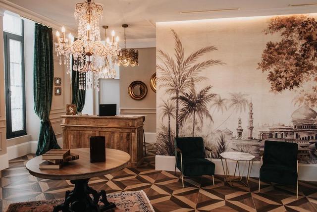 La imagen tiene un atributo ALT vacío; su nombre de archivo es hotel-1930-arzua.jpeg