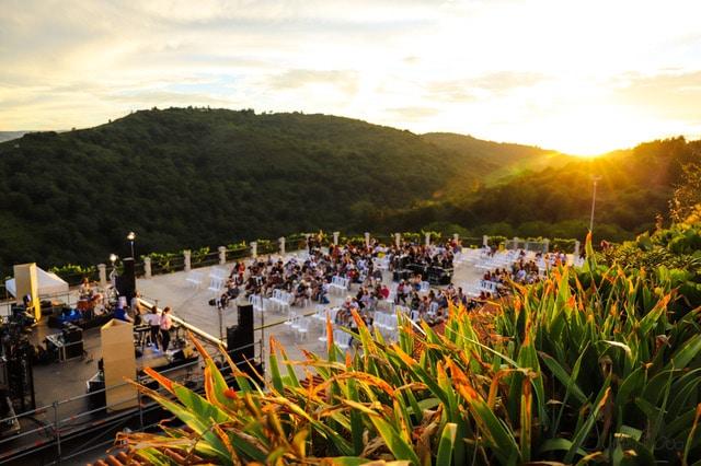 17º Ribeira Sacra Festival 2020