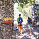 Descubre Valpaços en el norte de Portugal