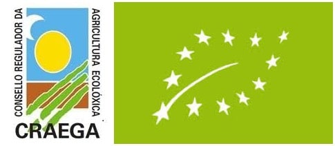 Logo Craega