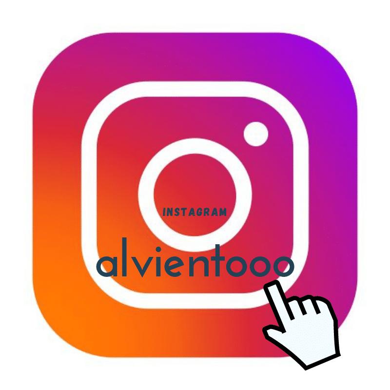 instagram cuentas favoritas