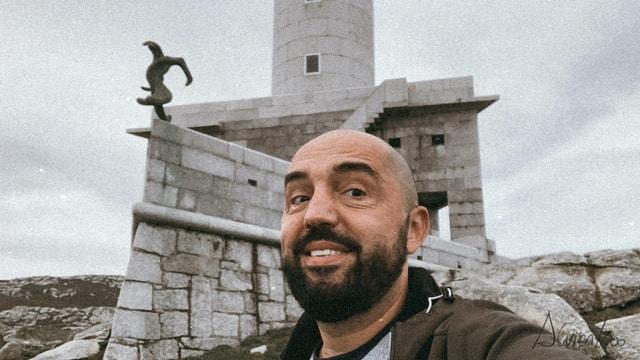 alvientooo blogger de Galicia