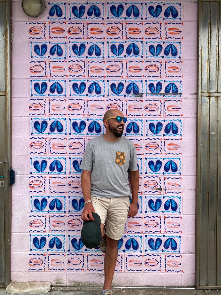 alvientooo-blogger de moda en Galicia-blogguers en Galicia
