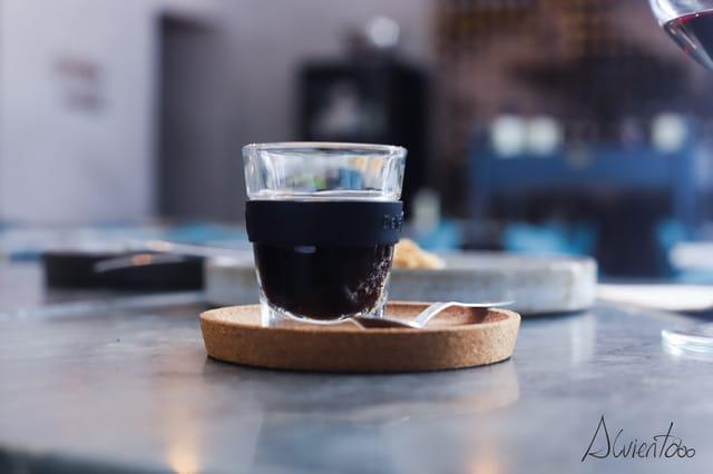 cafés en Braga Portugal