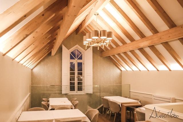 Restaurante Cozinha da Sé donde comer en Braga