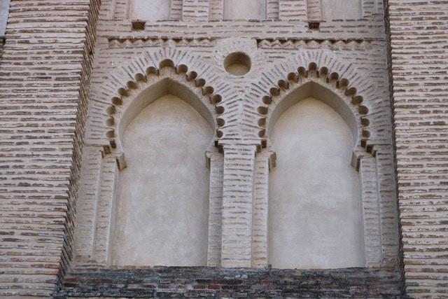 visitar en Sahagún