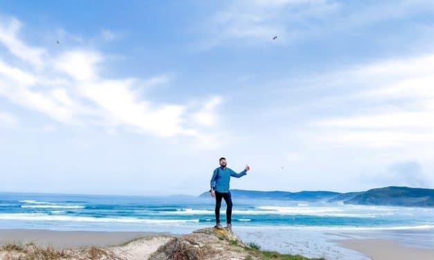 Ideas para un fin de semana en Costa da Morte